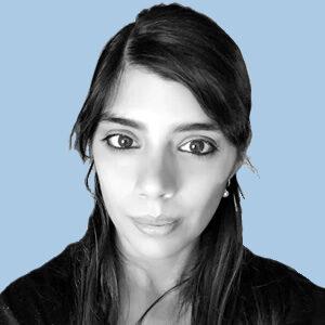 Victoria Córdoba